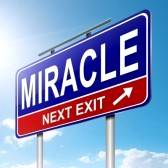 b2ap3_thumbnail_15224895-illustration-depicting-a-roadsign-with-a-miracle-concept-sky-background.jpg