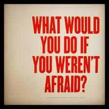 b2ap3_thumbnail_Fear--20.jpg
