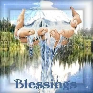 b2ap3_thumbnail_blessingsWaterHandsGiving.jpg