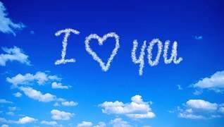 b2ap3_thumbnail_love-504537__180.jpg