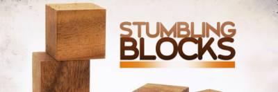 b2ap3_thumbnail_stumblingblocks.jpg